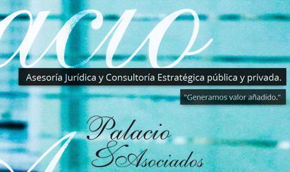Palacio & Asociados