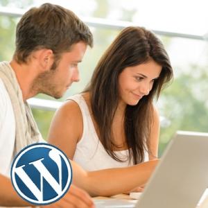 Desarrollos en WordPress
